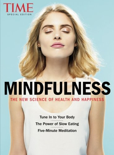 time-mindfulness-the-new-science-of-health-and-happiness