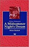 img - for Midsummer Night's Dream (Writers and Their Work) book / textbook / text book