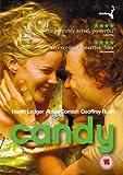 echange, troc Candy [Import anglais]