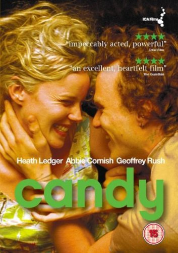 candy-2006-dvd