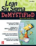 Lean Six Sigma Demystified, Second Ed...
