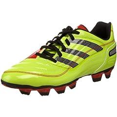 Buy adidas Mens Predito X TRX FG Soccer Shoe by adidas