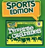 Reverse Charades Game (Sports Edition)