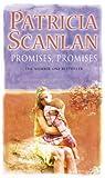 Promises, Promises Patricia Scanlan