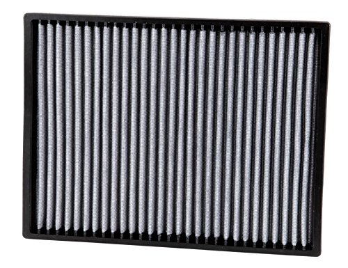 K&N VF3005 Cabin Air Filter