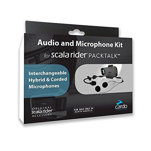 Cardo-Scala-Rider-packtalk-Kit-audio-microphone-et-haut-parleurs-Kit-srak0032