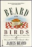Beard on Birds (0446390321) by Beard, James