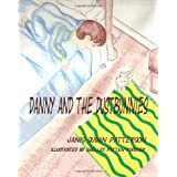 Danny and the Dustbunnies ~ Janis Susan Patterson