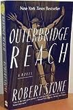 img - for Outerbridge Reach: A Novel book / textbook / text book