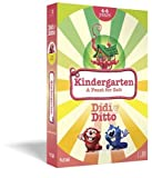 Didi & Ditto: Kindergarten Win/Mac