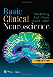 img - for Basic Clinical Neuroscience book / textbook / text book