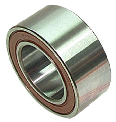 AC Compressor OEM Clutch Bearing NSK 30BD5222DUM6 A/C (Ac Compressor Bearing compare prices)