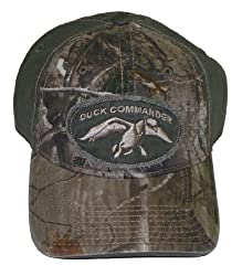 Duck Dynasty Gear and Merchandise