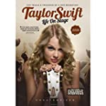 Life On Stage [DVD]