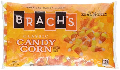 brachs-candy-corn-311g-pack-of-3