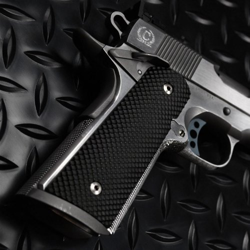 Strike Industries 1911 PX-09 0.295