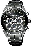 [インディペンデント]INDEPENDENT 腕時計 スタンダードシリーズ ITL21-5081 メンズ