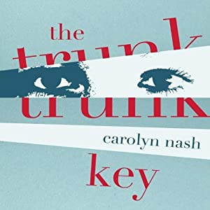 The Trunk Key Audiobook
