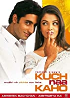 Kuch Naa Kaho (English subtitled)