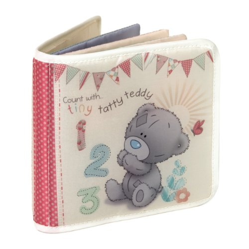 me-to-you-tiny-tatty-teddy-cloth-book