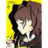 ペルソナ4 6【完全生産限定版】 [DVD]