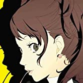 ペルソナ4 6【完全生産限定版】 [Blu-ray]