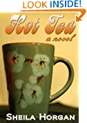 Hot Tea (The Tea Series Book 1)