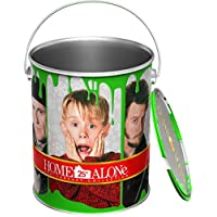 Home Alone: 25th Anniversary Ultimate Collector's Edition [Blu-ray]