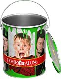 Home Alone Ultimate Collector's Edition [Blu-ray] [Import]