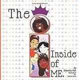 "The ""i"" Inside of ME"