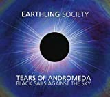 Tears of Andromeda by Earthling Society