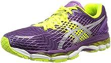 Comprar ASICS Gel-Nimbus 17 - Zapatillas de running para mujer