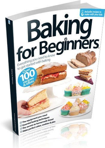 download baking for beginners 2012 pdf gooner torrent