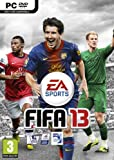 Cheapest FIFA 13 on PC