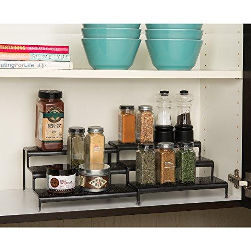 Expandable Shelf Organizer Lookup Beforebuying