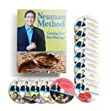 Neuman Method Creating Your Best Marriage (M. Gary Neuman: As seen on Oprah, Today & Katie Show) (0578115611) by M. Gary Neuman