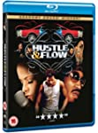 Hustle & Flow [Blu-ray] [2005]