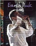 echange, troc Earth Link / Live