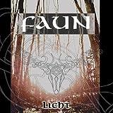 Licht by FAUN