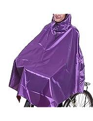 suchergebnis auf f r fahrrad regenbekleidung. Black Bedroom Furniture Sets. Home Design Ideas