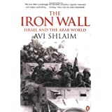 The Iron Wall: Israel and the Arab Worldby Avi Shlaim