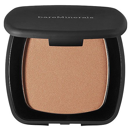 READY® SPF 20 Foundation in Medium Beige