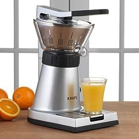 ZX7000 %2D Citrus Press