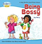 Help Me Be Good About Being Bossy (En...