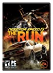 Need For Speed The Run (Limited) - Li...