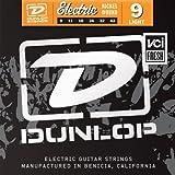 Dunlop(ダンロップ) エレキギター弦 LIGHT DEN0942