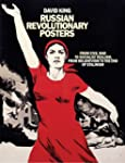 Russian Revolutionary Posters: From C...
