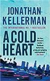 A Cold Heart (Alex Delaware)