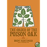 The Order of the Poison Oak (Volume 2) ~ Brent Hartinger
