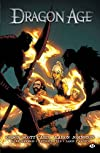 Dragon Age #3 (Graphic Novel)